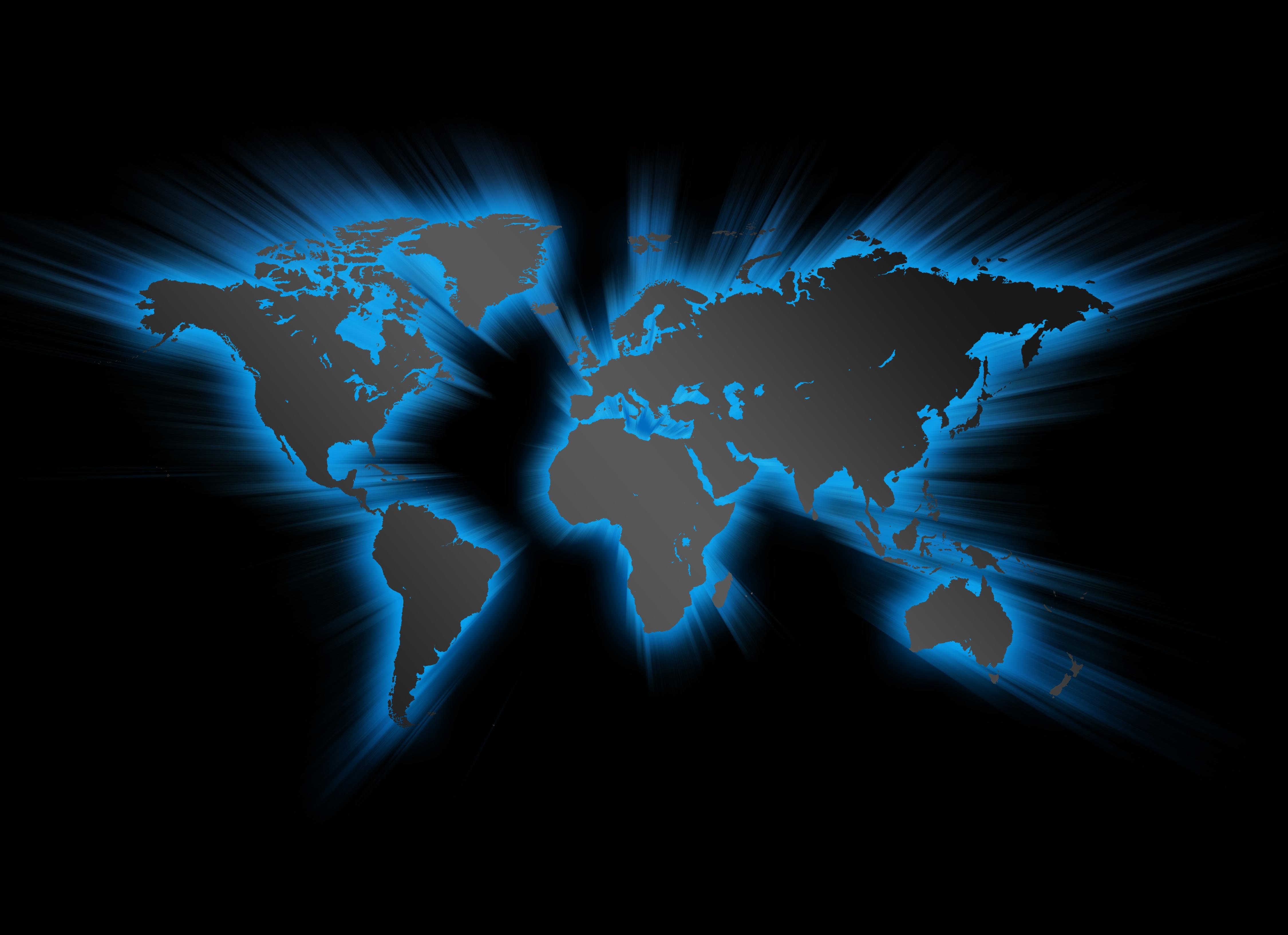 WORLD  WORLD  WORLD  WORLD  WORLD  WORLD  WORLD  WORLD